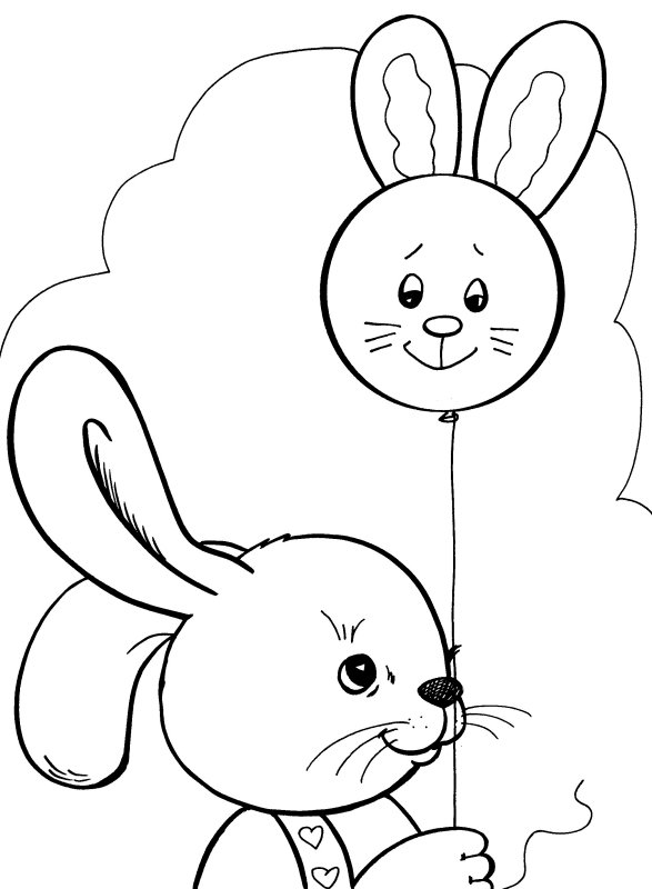 tuba coloring pages - photo#22