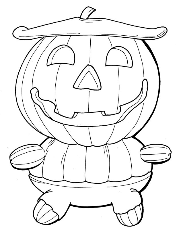 coloring pages on wheat - photo#34