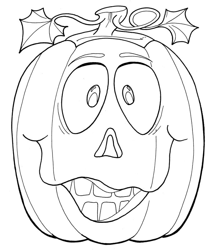 coloring pages not to print - photo#22
