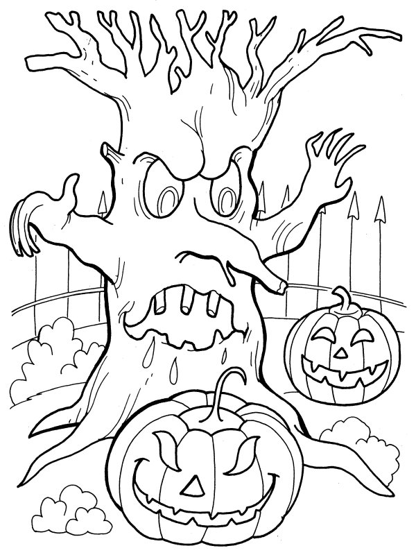 368732288212964132 as well Coloring Pages 13105 also Smokin Demon Outline 126860023 also Tree likewise Gypsy Candy Skull Rose 193904977. on scary grim reaper color sheets